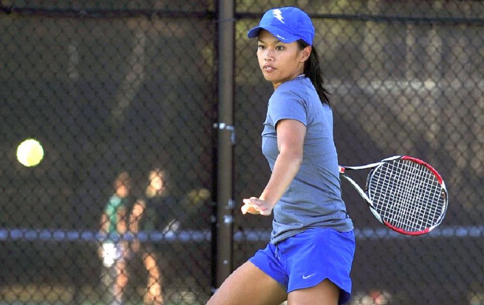 Tenisul pare să fie cel mai bun sport dacă vrei să trăiești mult și bine
