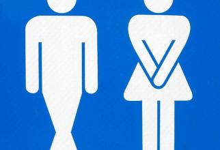 Abtinerea de la urinat nu este recomandată   Foto: pixabay.com