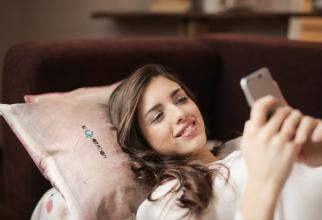 Educația despre somn poate fi utilă adolescenților   FOTO: pexels.com