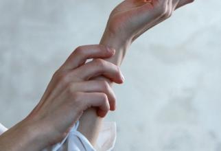 Mâncărimea cronică poate fi mai mult decât supărătoare    FOTO: pexels.com
