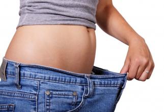 Dacă ții dietă și vrei cu adevărat să slăbești ai grijă să nu faci aceste greșeli