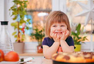 Peditel 1791, un call center pediatric, a primit finanțare nerambursabilă de la stat   FOTO: pexels.com