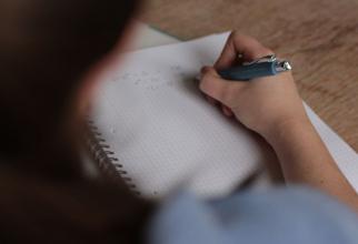 Examenul de rezidențiat 2019. FOTO: pexels.com