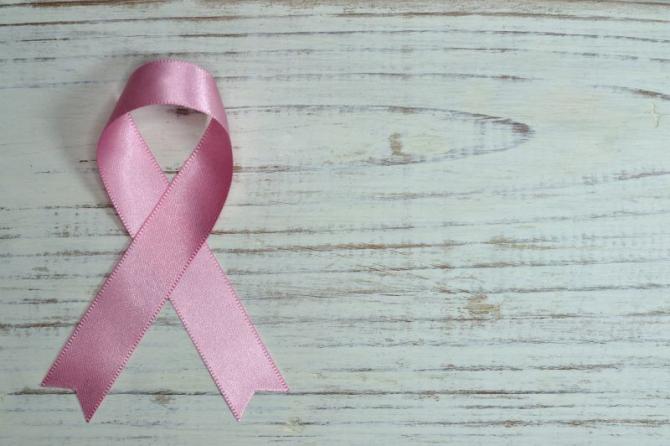 Cancer de sân   FOTO: pexels.com