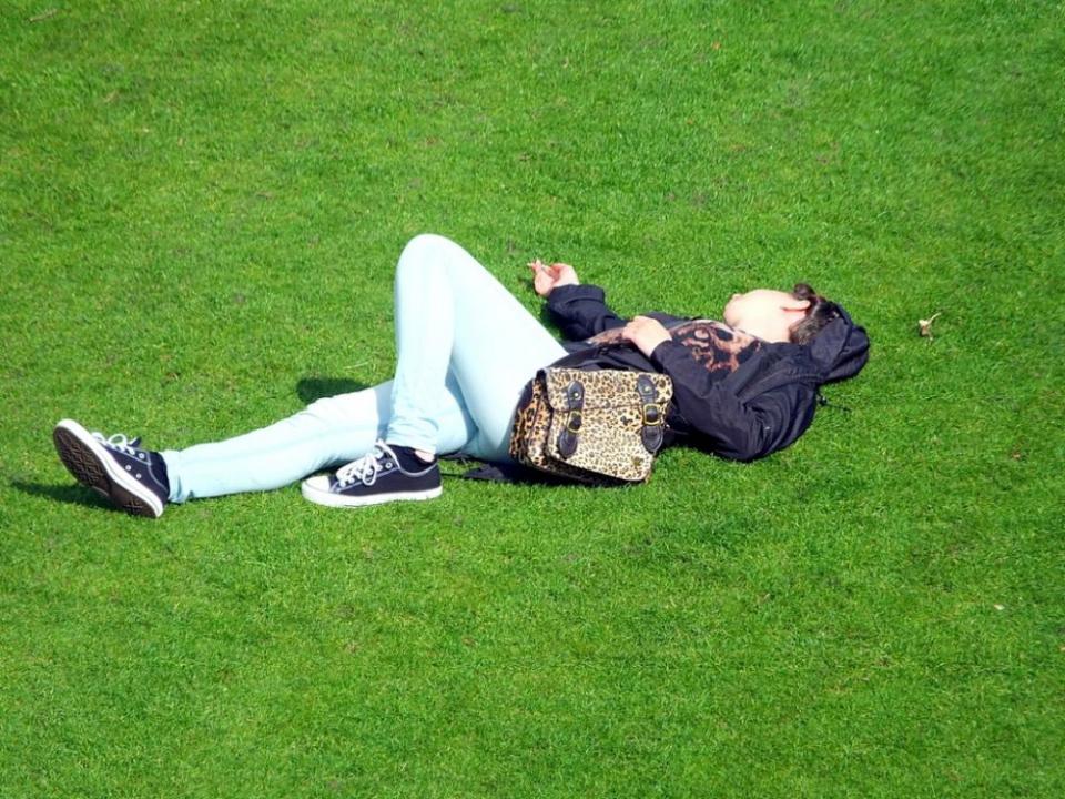 Adolescenții cu ADHD au nevoie de mai mult somn