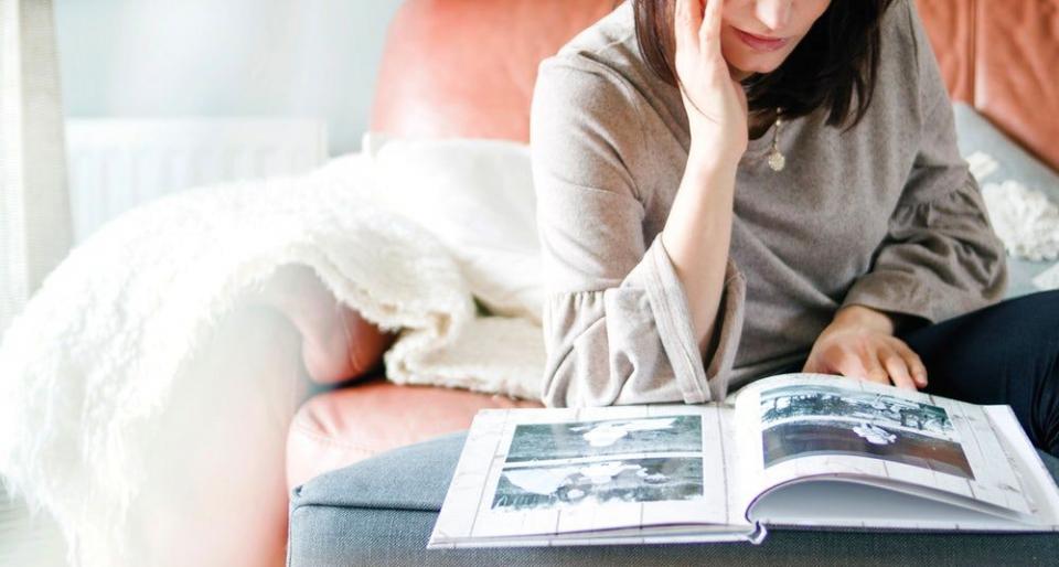 Când începi să uiți lucruri importante din viața ta, e cazul să iei măsuri pentru a împiedica pierderea memoriei
