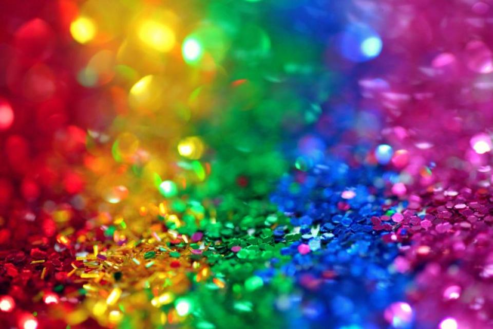 Unii oameni văd culori când aud anumite vocale FOTO: pexels.com