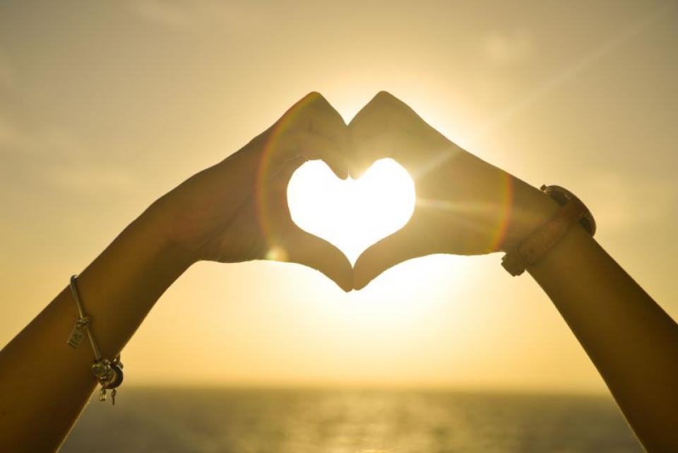 Boala cardiacă congenitală crește riscul de cancer la copii și adulți tineri FOTO: pexels.com