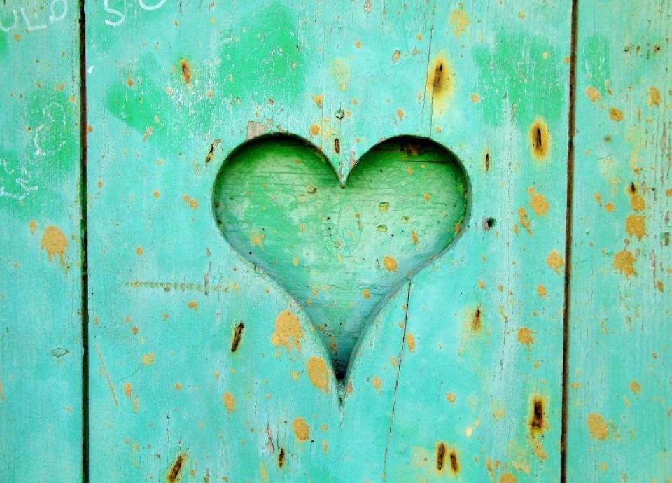 Inimă  FOTO: pexels.com