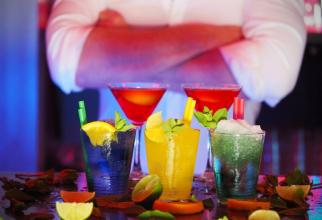 Alcool, tensiune arterială: ce se întâmplă în corp dacă renunțați la alcool    FOTO: pexels.com