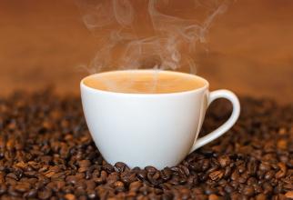 Cafeina din cafea ne afectează în mai mare măsură decât credem. Foto: Pexels.com
