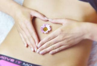 Cancerul ovarian este, în multe cazuri, depistat târziu la românce  FOTO: pixabary