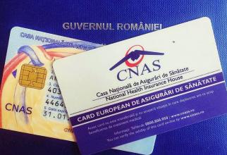 Carduri   Foto: CNAS/Facebook
