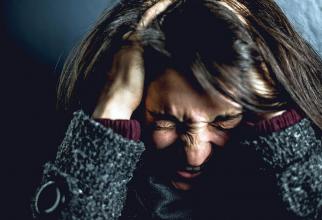 Personalitatea adolescentului poate prezice riscul de demență la bătrânețe