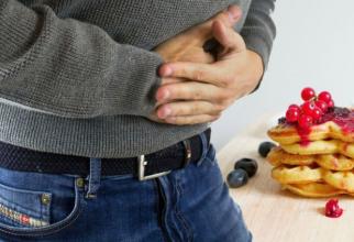 Boli intestinale