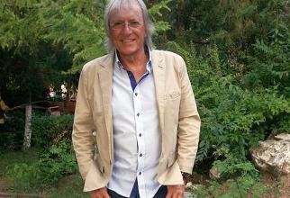 Mihai Constantinescu a intrat de două ori în stop cardio-respirator în mai puțin de 24 de ore