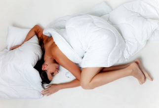 Salteaua din spumă poliuretanică poate afecta sănătatea