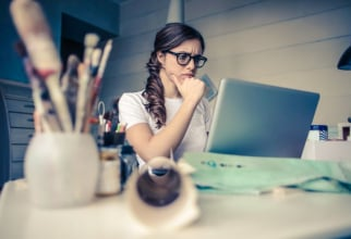 Stres, loc de muncă: cum puteți să-l țineți sub control   FOTO: pexels.com