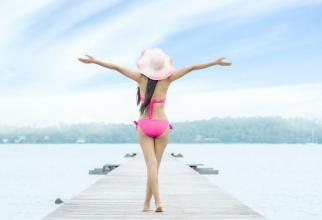 Vacanța în străinătate îți poate fi stricată dacă nu iei măsuri din timp