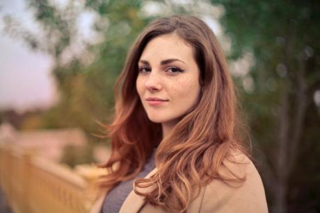Ce spune fața ta despre sănătatea ta   FOTO: pexels.com