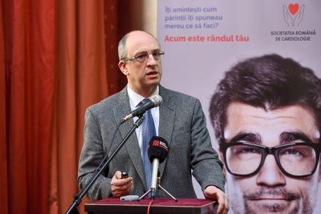 Prof_d._Dragos_Vinereanu