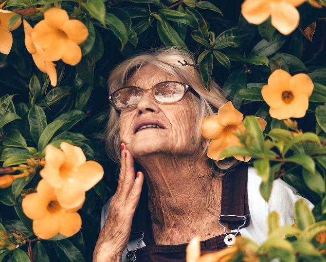 Boala Alzheimer și demența pot fi prezise de creșterea unei anume proteine