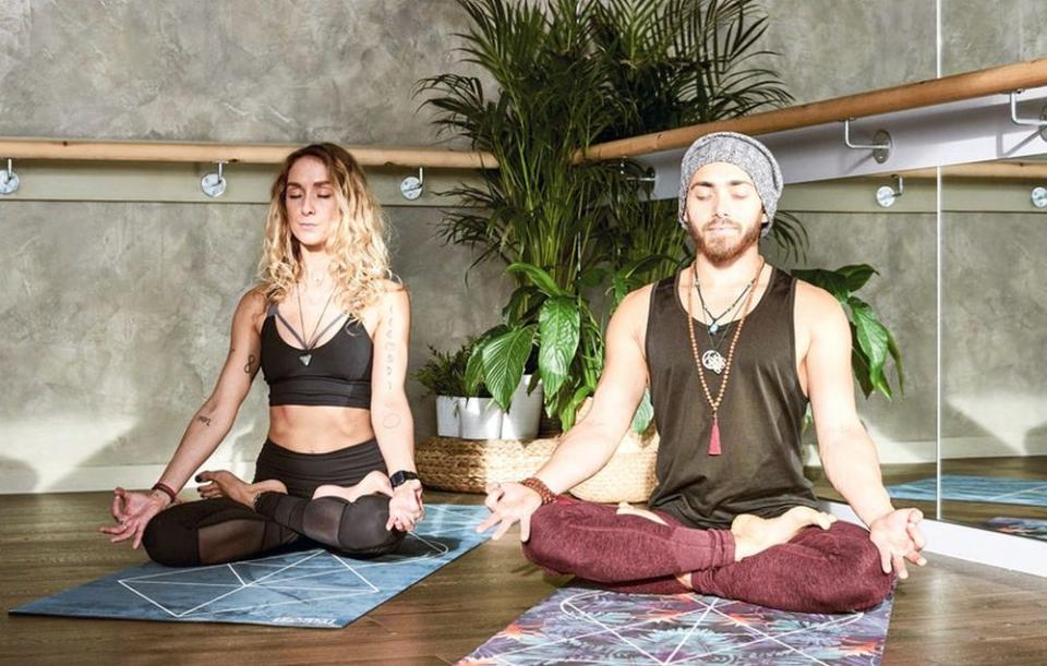 Meditația poate avea efecte negative la unele persoane care o practică regulat