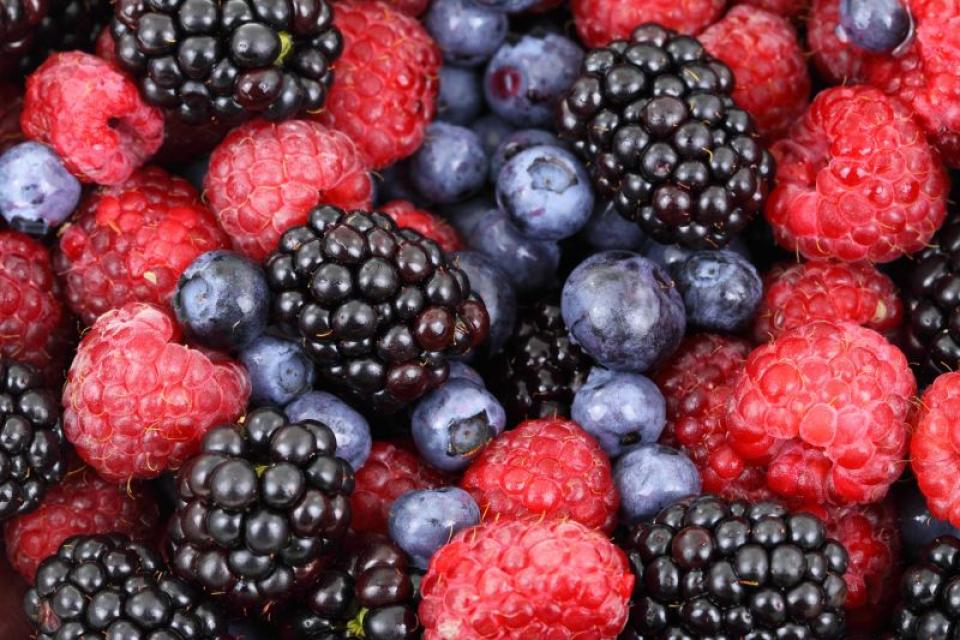 Răceală: ce alimente vă pun pe picioare  FOTO: pexels.com