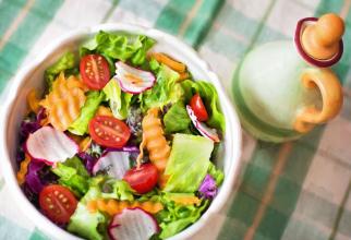 Dieta    FOTO: pexels.com