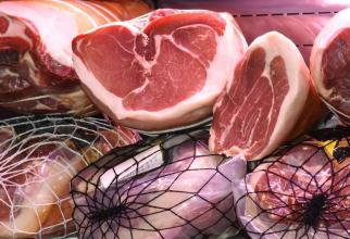 Carnea rosie și carnea albă duc la creșterea colesterolului