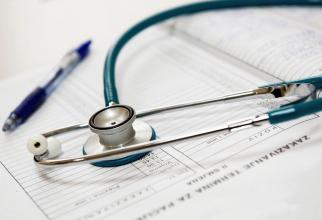Medicul de familie si ce face el în realitate