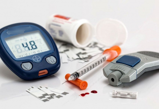 Diabetul vine cu o serie de simptome specifice