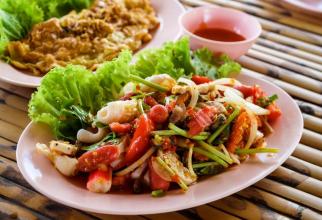 Anumite alimente pot produce probleme digestive  FOTO: pexels.com