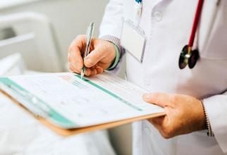 Cadru medical
