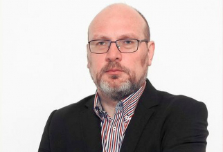 Prof Dr Adrian Covic, invitatul de luni, 3 iunie, al emisiunii Academia de Sănătate