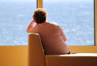 Depresia, anxietatea sau stresul afectează reabilitarea cardiacă