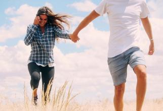 Obiceiurile din viața de zi cu zi, cât de mult mergem pe jos sau facem exerciții fizice, contează când vine vorba de memorie