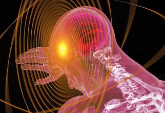 Leziuni ale creierului