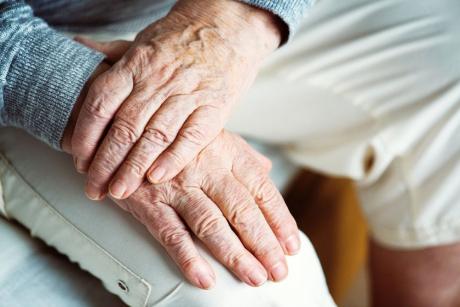 pierdere în greutate artrită de metotrexat)