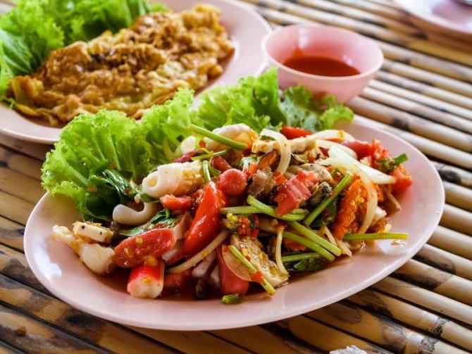Alimente     FOTO: pexels.com