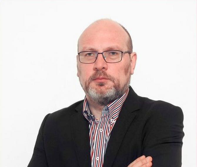 Prof Dr Adrian Covic, invitatul emisiunii Academia de Sănătate