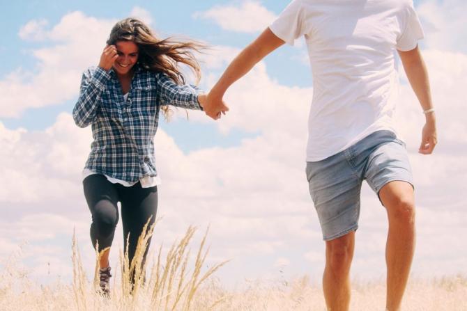 Mersul pe jos, beneficii pentru sănătate