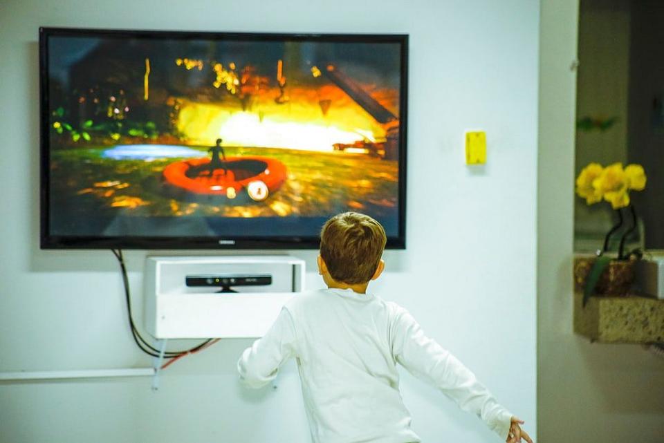 Emisiunile TV pentru copii pot fi folosite ca să-i faci să înțeleagă de mici lecțiile de morală