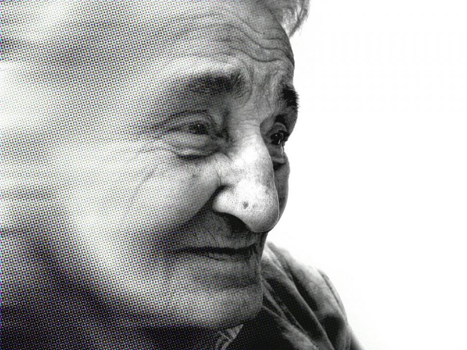 Boala Alzheimer ar putea fi vindecată în viitor cu ajutorul laserului