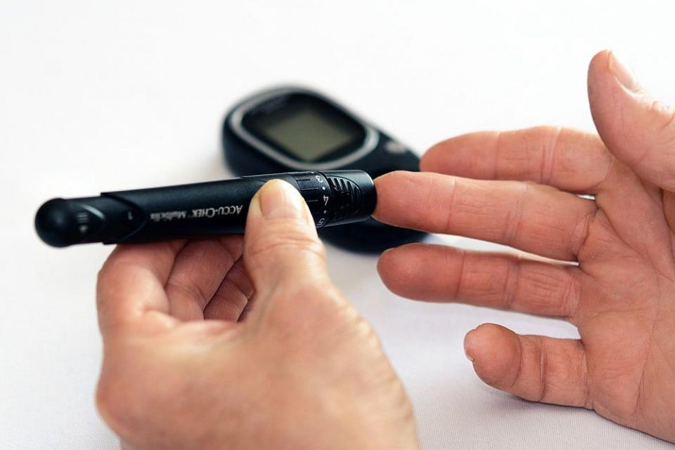 Diabetul de tip 1 și cel de tip 2 au unele simptome comune