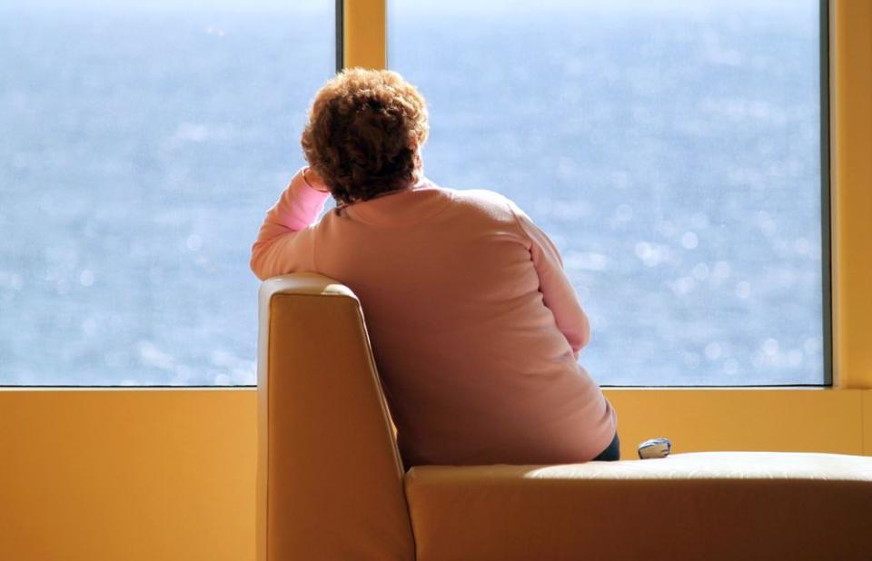 Simptomele pot fi diferite, dar diagnosticul poate fi același, conform manualului de psihiatrie american