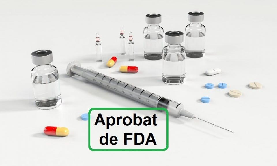 Prima terapie destinată Limfomului non-Hodgkin cu celule B mari difuze sau refractare a fost aprobată de FDA