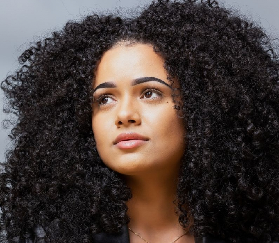 Păr sănătos  FOTO: pexels.com