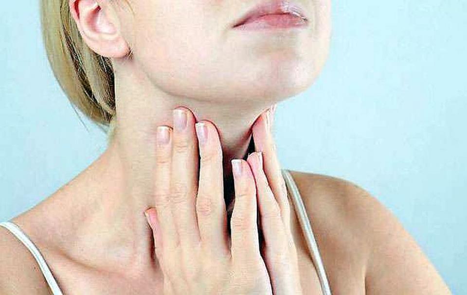 Problemele de tiroidă, consultații gratuite. Foto: Primăria Sectorului 6