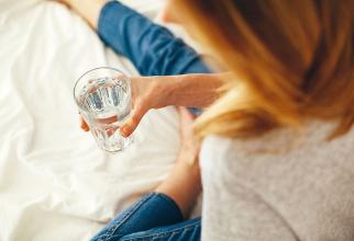 Postul intermitent care poate preveni diabetul de tip 2 înseamnă ca 16 sau 24 de ore nu mănânci nimic, dar bei decât apa, ceai neindulcit sau cafea